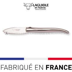 laguiole couteau a huitre
