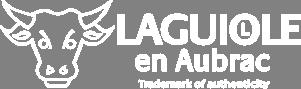 Logo LEA BLC