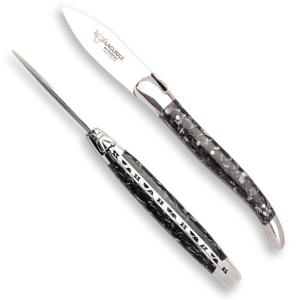 Couteaux à Huître