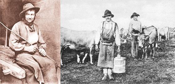 histoire-du-laguiole
