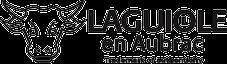 laguiole en aubrac - coutellerie en ligne