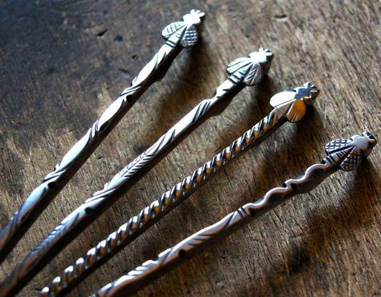 atelier artisanal laguiole en aubrac