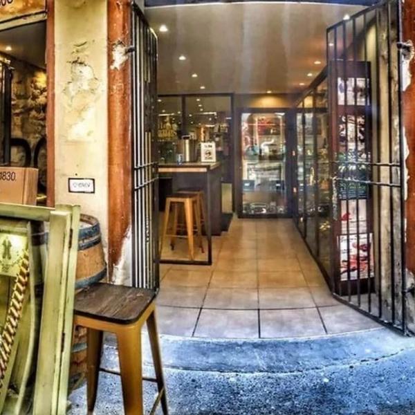 laguiole boutique provence