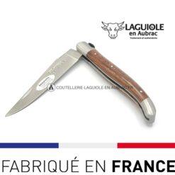 couteau de poche prestige n 8 pierre martin amourette