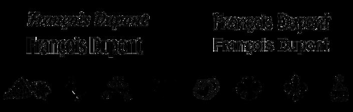 sommelier laguiole avec gravure